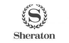 sheraton_logo2